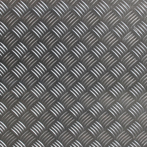 metal-texture-3-1199822b
